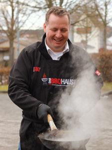 Markus Weide